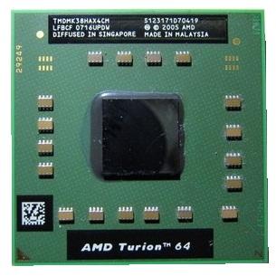 AMD TURION X2 CHIPSET 64BIT DRIVER DOWNLOAD