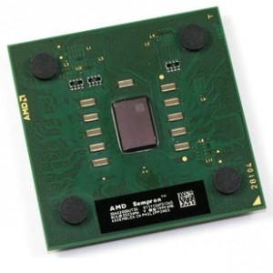 S_AMD-SDA2200DUT3D