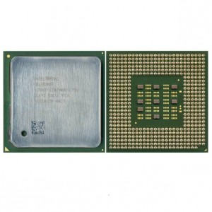 intel_celeron_s478_willamette_1700_sl69z