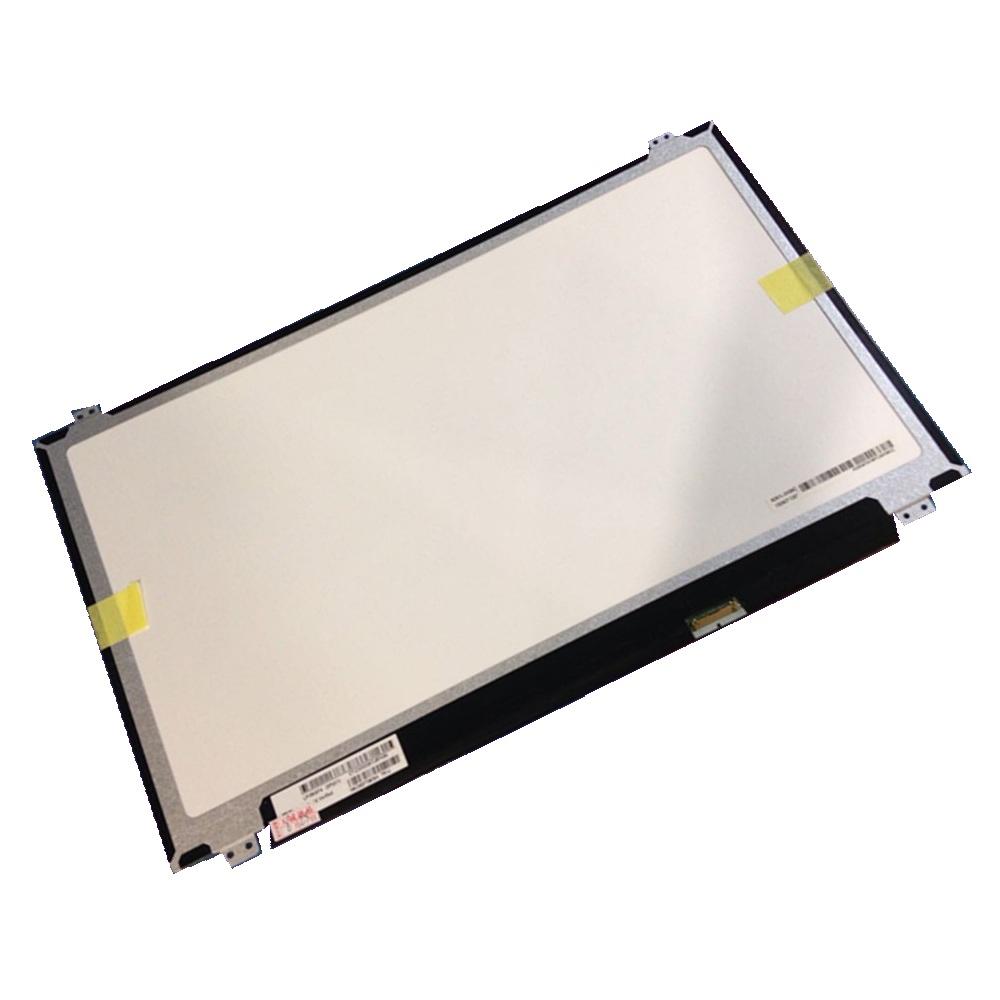 "Матрица для ноутбука 15,6"" LED N156HGE-EB1, 1920 x 1080, 30 pin"