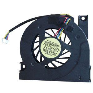 291958214_3_1000x700_ventilyator-asus-a9t-f5r-x50m-x50z-x51l-k50ab-k50id-k50in-k40c-kuler-klimaticheskoe-oborudovanie