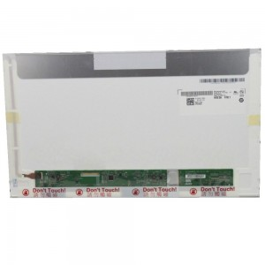B156HW01-V-0-V0-B156HW02-V1-N156HGE-L11-LP156WF1-LCD-Screen-For-Laptop-Free-Shipping