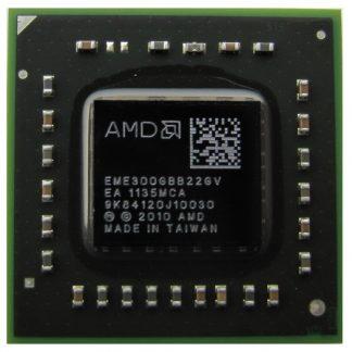 AMD E300 APU WINDOWS 10 DOWNLOAD DRIVER