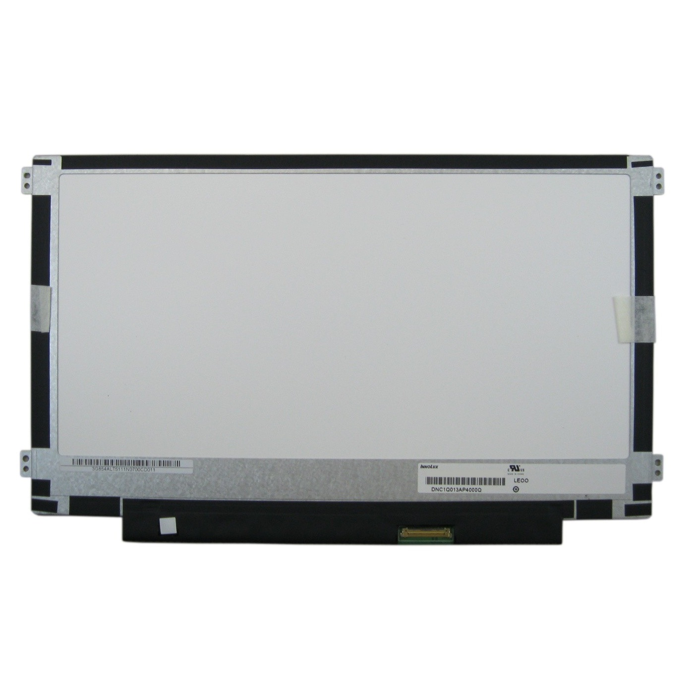 """Матрица для ноутбука 11,6"""" LED N116BGE-EA2, 1366 x 768, 30 pin"""
