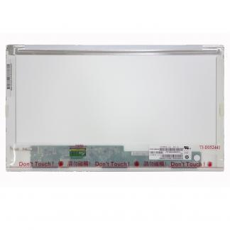 """Матрица для ноутбука 15,6"""" LED N156BGE-L21, 1366 x 768, 40 pin"""