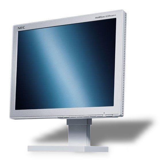 DOWNLOAD DRIVERS: NEC MULTISYNC LCD1760NX