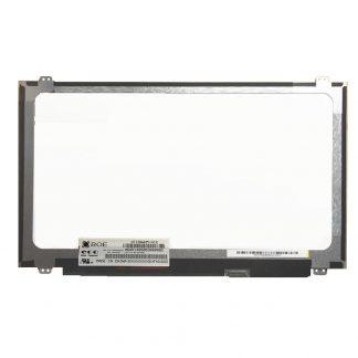 """Матрица для ноутбука 15,6"""" LED NT156WHM-N10, 1366 x 768, 40 pin"""