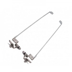 data-hinges-AM06R000900-Acer-Aspire-5517-700x550_thumb