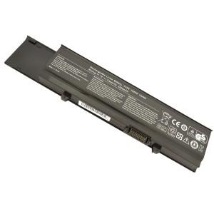 dell-notebook-battery-CYDWV-CB52111-photo1_g2_0.1