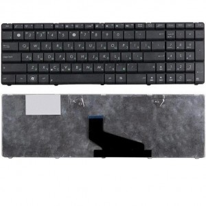 keyboard_asus_k53_k73_x53_all-900x600