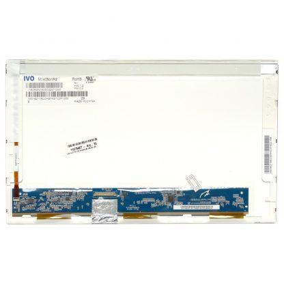 "Матрица для ноутбука 14,0"" LED M140NWR2 R1, 1366 x 768, 40 pin"