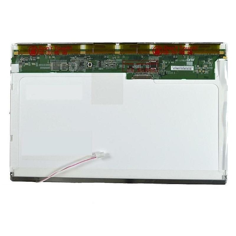"""Матрица для ноутбука 12,1"""" CCFL LTD121EXAN, 1280 x 800, 20 pin"""