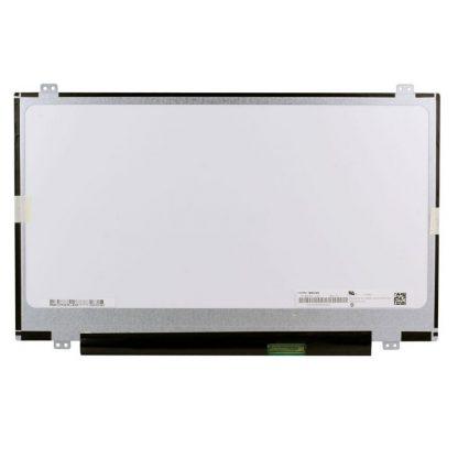 """Матрица для ноутбука 14,0"""" LED N140FGE-LA2, 1600 x 900, 40 pin"""