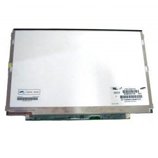 "Матрица для ноутбука 13,3"" LED LTN133AT15-G01, 1280 x 800, 40 pin"