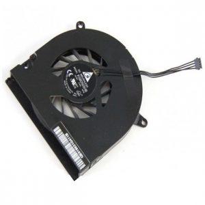 ventilyator-dlya-noutbuka-asus-a40-series-a42-series-x42-series-k42-series-ksb0505hb-kuler_b47ca416c26fc2d_800x600
