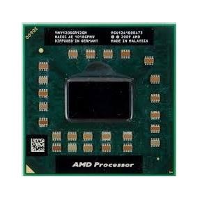 DRIVERS FOR AMD V120 PROCESSOR
