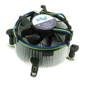 0000025_intelnidec-cpu-cooling-fan-c91300-001_415