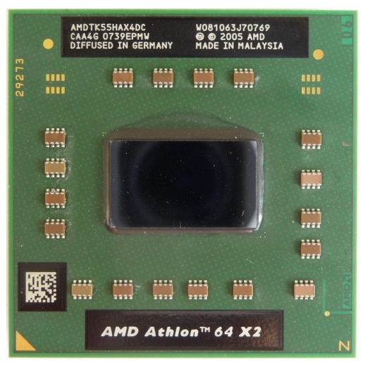 AMD ATHLON 64 X2 DUAL CORE TK55 DRIVER FOR PC