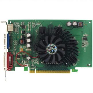 ATI RADEON CGA-956TVD WINDOWS 7 X64 TREIBER