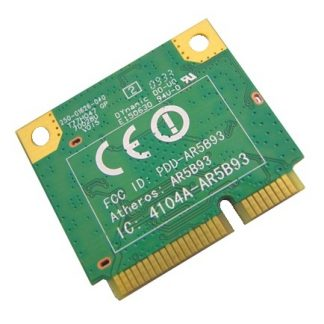 BROADCOM 94313 HMGB DRIVER FOR WINDOWS 7