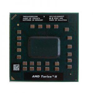 TMP560SGR23GM