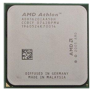 AMD LE-1620 WINDOWS 10 DRIVERS